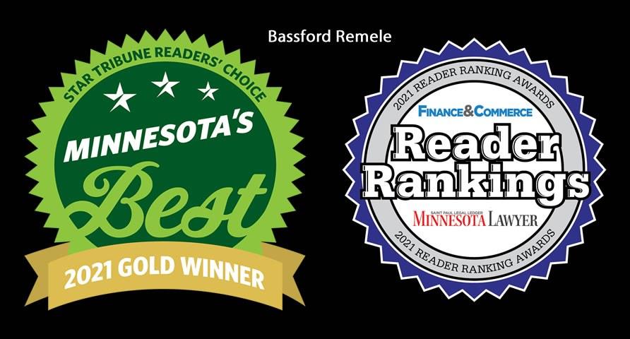 Bassford-Remele-Star-Tribune-Best.jpg#asset:52337